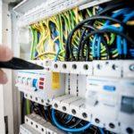Comment réussir votre installation électrique ?