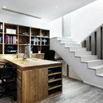 5 astuces pour rendre votre bureau à domicile parfait