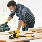 Nos conseils pour passer d'un simple bricoleur à un véritable artisan en bâtiment