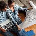 Faut-il investir dans une maison à rénover ?