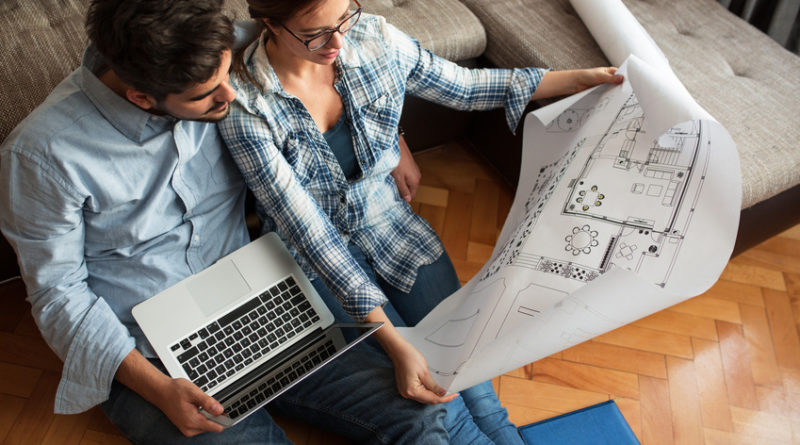 investir immobilier a renover