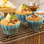 Bien choisir son matériel pour faire ses cupcakes !