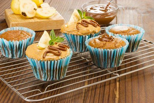 Choisir materiel cupcake