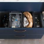 La poubelle de cuisine : guide d'achat !