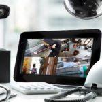 Peut-on installer soi-même un système de vidéosurveillance ?