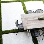 Comment choisir une table pour jardin ?
