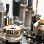 Qu'est-ce que la mécanique de précision ?