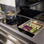 Comment choisir et acheter une table de cuisson ?