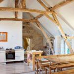 Adoptez un style médiéval pour la déco de votre maison