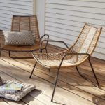 Guide d'achat d'une chaise de jardin