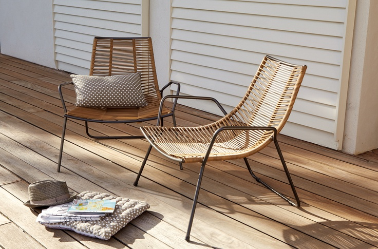 guide achat chaise jardin