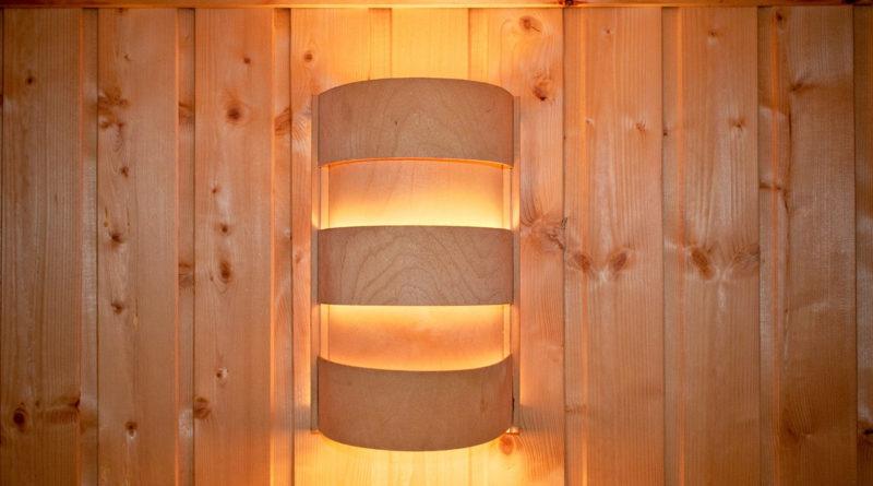luminaire design 2020