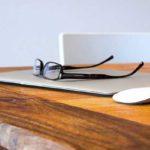 Salle à manger : conseils pour choisir ou monter votre mobilier