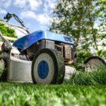Quels critères pour choisir un bon paysagiste ?