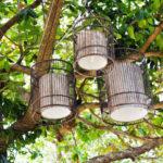 Lanternes pour jardin : choisir, acheter et entretenir