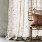 Choix de rideaux : les 5 erreurs à éviter