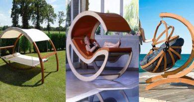 meubles relaxant