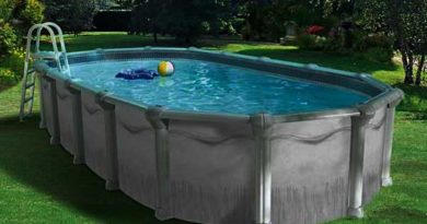 piscine-hors-sol-metallique