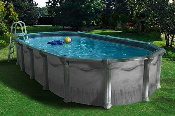 piscine-hors-sol-metallique