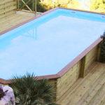 Pourquoi opter pour l'achat d'une piscine en KIT