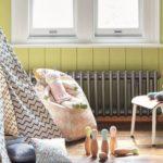 5 questions sur la déco de chambre d'enfant