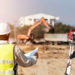 Bâtir sa nouvelle maison : tout pour un projet de construction réussi