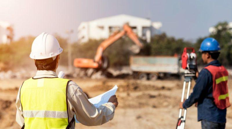 reussir construction maison