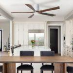 Comment choisir son ventilateur de plafond ?