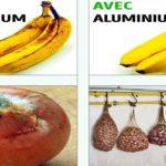 Comment conserver plus longtemps les fruits et les légumes frais ?  15 astuces à suivre !