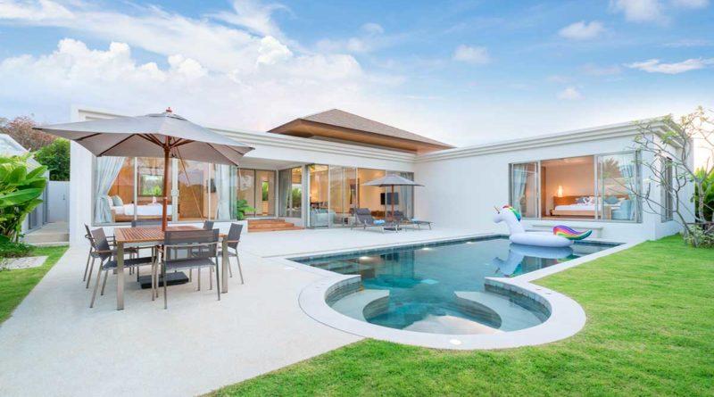 entretien terrasse piscine
