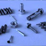 Petite quincaillerie : les pièces indispensables pour faire vos travaux de bricolage
