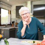 """Autonomie des seniors : les solutions """"maison ?"""""""