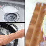 12 astuces avec du sel pour entretenir votre maison