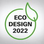 Poêle à bois EcoDesign 2022, les avantages