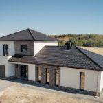 Tout savoir sur la construction de maison