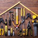 Bricolage : Comment choisir ses outils ?
